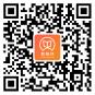 2020年下半年天津中小学教师资格考试(笔试)公告